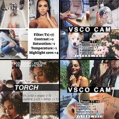 filtro-t1-vsco-cam-para-se-inspirar-pele-negra-blog-nega-vaidosa
