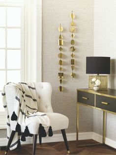 Http://nateberkus.com/nate Right Now/shop Right Now/nate Berkus Fall 2016 Collection At Target/