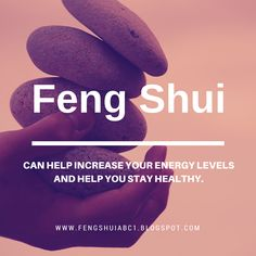 http://fengshuiabc1.blogspot.com/2016/06/rock-your-living-space-with-feng-shui.html#.V-YQAJMrKlE
