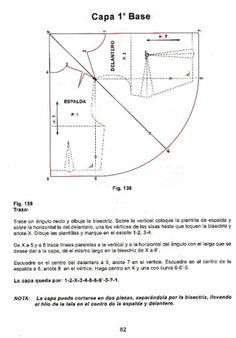 sistema C Y C 3 - Laura - Álbuns Web Picasa