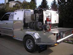 custom welding rigs | Welding Rigs (2)
