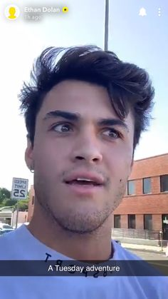 915 Best Grayson and Ethan Dolan images in 2019   Twins, Ethan dolan