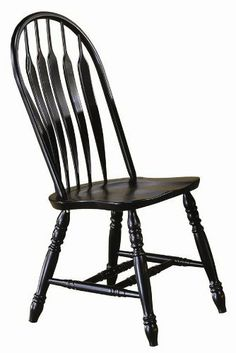 41 in. Comfort Back Side Chair - Set of 2 (Light Oak) by Sunset Trading. $213.60. Curved back support. Sunset Collection. Large Windsor style chair with comfort back. Finish: Light Oak. Set of 2. Set of 2 . Sunset Collection . Large Windsor style chair with comfort back . Curved back support . Scooped seat . Steel reinforced turned legs . No assembly required . 1-Year manufacturer's warranty . 22 in. W x 20.50 in. D x 41 in. H (17.95 lbs.) This beautifully designed furniture by ...