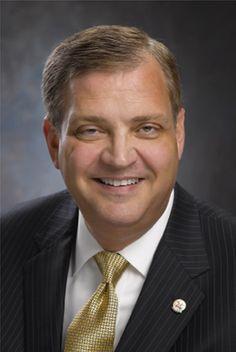 Mohler responds to Supreme Court's same-sex marriage decision