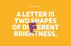 Uni Sans Free   Fontfabric™