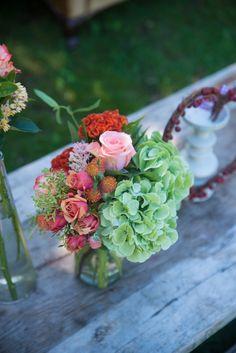 Cocktail Flowers - @vweddingportuga @weddingflowerpt #love #weddingflowers #pink #green #weddingday #happyday #weddinginportugal #vintageweddinginportugal #vintagewedding #portugalwedding #weddingportugal #weddingsinportugal #myvintageweddinginportugal #rusticwedding #rusticweddinginportugal #thequinta #weddinginsintra