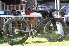 Ironman Hawaii 2015 - DIMOND #TT #cycle #swimbikerun #triathlon #ironman #kona