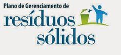 http://engenhafrank.blogspot.com.br: DO PLANO DE GERENCIAMENTO DE RESÍDUOS SÓLIDOS