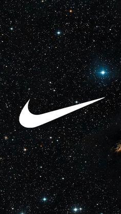 151 Meilleures Images Du Tableau Image De Nike Fond D