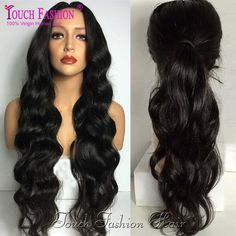 Cheap wig natural hair, Buy Quality hair wigs women directly from China wig head Suppliers: