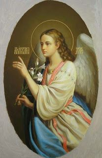 Cand eram un Inger: Sa daruiesti Eagle Pictures, Jesus Pictures, Paint Icon, Archangel Gabriel, Black Angels, Principles Of Art, Angels Among Us, Angels In Heaven, Albrecht Durer