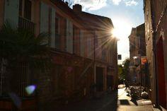 Fréjus, France♡