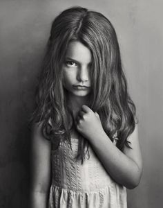 Lisa Visser Fine Art Photography - Children's portrait photographer in West…