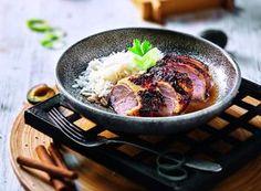 Monsieur Cuisine: Recettes Connect Plus, Sally Miller, Pork, Beef, Desserts, Robot Lidl, Thermomix, Cooking, Kale Stir Fry