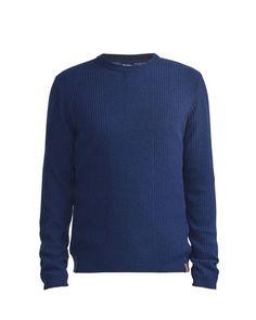 Bambine Bambini Maglione Pullover Invernale Lavorato A Maglia Top Pullover REVERSE 3-10Y