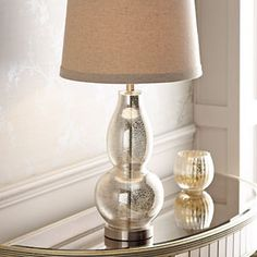 Lamps Plus - The Nation's Largest Lighting Retailer