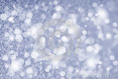 Download Abstract Christmas Glittering Background In Silver Stock Photo for free or as low as 0.16 €. New users enjoy 60% OFF. 20,019,728 high-resolution stock photos and vector illustrations. Image: 27741200