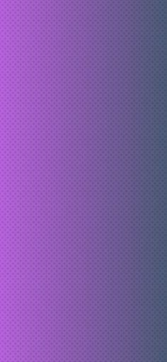 Htc Wallpaper, Lock Screen Wallpaper, Mobile Wallpaper, Pink And Purple Wallpaper, Colorful Wallpaper, Pink Purple, Phone Backgrounds, Wallpaper Backgrounds, Phone Wallpapers