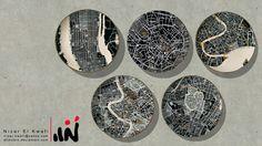 Plate_Decoration - 3D Warehouse