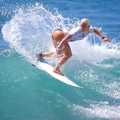 Tatiana Weston-Webb / The Los Cabos Open of Surf 2015 Surf Girls, Beach Girls, Tatiana Weston Webb, Female Surfers, Surfing Tips, Surfer Girl Style, Skate Surf, Surf City, Windsurfing