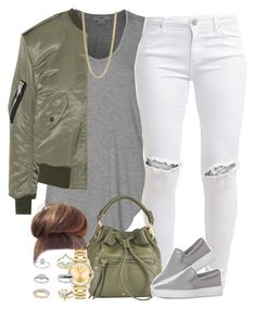 """""""Tomboy X Edgy"""" by livelifefreelyy ❤ liked on Polyvore featuring Helmut Lang, FiveUnits, Sanctuary, MICHAEL Michael Kors, Yves Saint Laurent, Marc by Marc Jacobs, Movado and Topshop"""