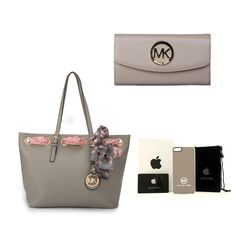 f0f46710ba04 Purchasing Michael Kors Only  99 Value Spree 87 For Yourself As A Fashionable  Woman