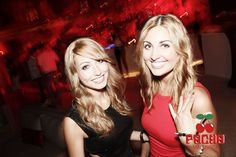 Must Have Soul at Pacha Mallorca - 5JULY2013