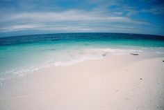 Taken at Babu Santa Beach Resort in Talicud Island, Davao using a Lomo LC-A+ camera loaded with Kodak Ultima 100 film #lomography #analog #analogue #summer #sun #sunny #sand #weekend #blue #water #sea #ocean #travel