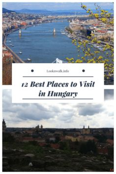 Travelling Tips, Europe Travel Tips, Hungary Travel, Europe Continent, Europe Bucket List, Walkabout, Group Travel, Continents, Cool Places To Visit
