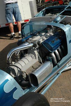 Hemi Engine, Motor Engine, Car Engine, Chrysler Hemi, Garage Signs, Race Engines, Combustion Engine, Drag Cars, Modified Cars