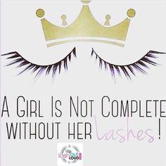 #Lashartist #lashes #eyes #eyelashextensions #lashesaz #lashesutah #lashtrainer #lashtips #beauty #esty #lashdiva #lashed #arizonalashes #eyelash #eyelashextensiontraining #mua #utaheyelashextensions #utahlashes #salonlife #mua #esthetician #cleanse #cleanlashes #lashbeauty #lashtraining #volumelashes #classiclashes #dcurl #utahlashes by lashoutloudeyelashextensions