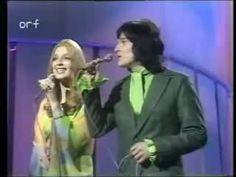 Cindy & Bert - Germany - Place 14
