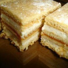 Cornbread, Baked Goods, Sausage, Sandwiches, Cheesecake, Dessert Recipes, Cookies, Baking, Ethnic Recipes