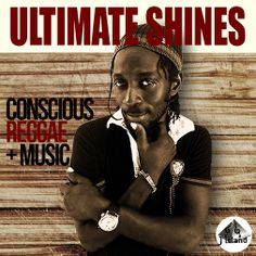 """Ultimate Shines Back With """"Conscious Reggae Music"""" Back track a few years to when Warrior King burst onto the scene with his hit song """"Virtuous Woman"""" on t Warrior King, Virtuous Woman, Reggae Music, Album Releases, Hit Songs, Consciousness, Albums, Fictional Characters, Knowledge"""