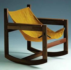 mobilier africain design - Recherche Google
