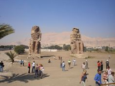 I want to travel to Egypt, because there are many historical places.
