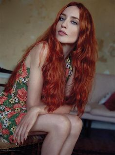 Sexwelt Elizabeth jagger topless pics Mädchen