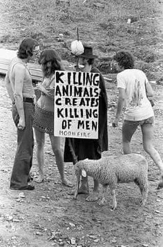 Woodstock festival: Woodstock festival 1969 photography by Baron Wolman