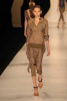 Animale- Brazilian Fashion