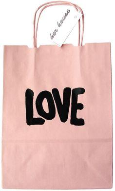 love_bags_luke_morgan_supergroup_herhouse