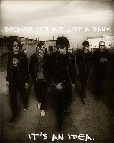 My Chemical Romance My Chemical Romance Members, Billy Talent, Mikey Way, Black Parade, Jersey Boys, Gerard Way, Pierce The Veil, Emo Boys, Dan And Phil