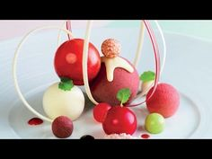 Zoete Zonde - Celebration - YouTube
