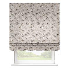 jalousie 240 cm plissee rollo ohne bohren grau matchline plissee rollo d nisches bettenlager. Black Bedroom Furniture Sets. Home Design Ideas
