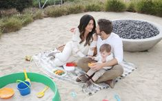 Anticipazioni Beautiful: Steffy Forrester sarà incerta sulla paternità del suo bambino