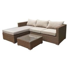 Deep seated sofa sectional to makes your room get luxury touch 06