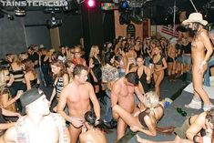 Tempting pornstars spend some good time with saucy guys at the club party at New Sex Pics Wife Affair, Club Parties, Wrestling, Guys, Bikinis, Party, Gallery, Lucha Libre, Roof Rack