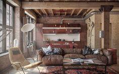 1-crazy-comfortable-leather-sofa.jpg 1,213×759 pixels