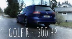 Pretty nice car should I buy it?  . . . . . . . . . #helsinki #espoo #vantaa #järvenpää #kerava #turku #lahti #tampere #jyväskylä #kokkola #oulu #rovaniemi #kuusamo #kemi #joensuu #imatra #salo #kotka #rauma #porvoo #volkswagen #kirkkonummi #golfr #lohja #suomi #finland #kuusamo #kuopio #mikkeli #tuusula #lappeenranta