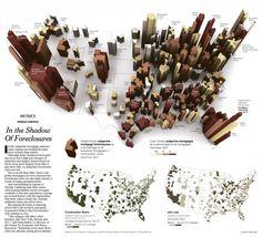 The Beauty of Infographics | Trendland: Fashion Blog & Trend Magazine