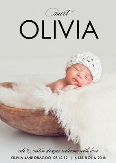 Google Image Result for http://pregnancyannouncement.net/wp-content/uploads/2012/02/baby-announcement-cards.png
